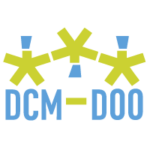 dcm_doo