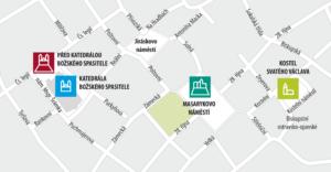 mapa_centrum