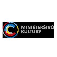 ministerstvo_kultury