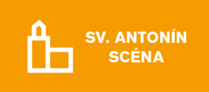 sc_ant