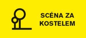 sc_kost