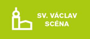 sc_vac