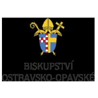 biskupstvi